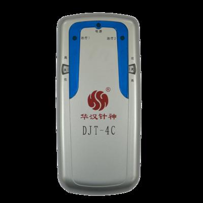 DJT-4C型低频全息脉冲治疗仪