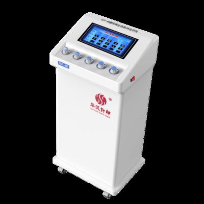 DJT-4D型低频全息脉冲治疗仪
