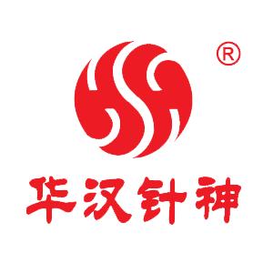 华汉针神官网